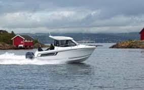 Merits Of Engaging Marine Boat Insurance Companies