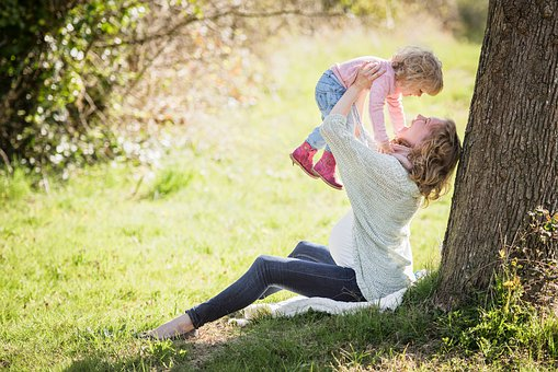 Tips On How You Can Stay Active During Your Pregnancy