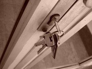 Why Do We Need The Services Of Locksmith And What Measures Can We Take To Secure Our Premises?